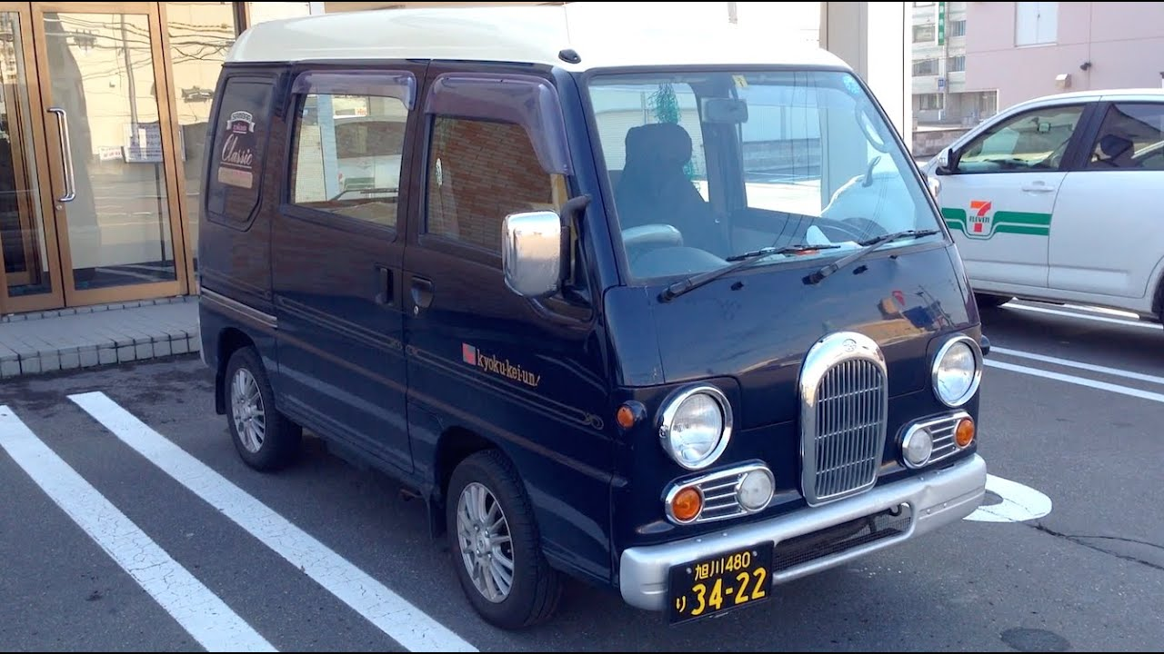 American Cars For Sale In Japan