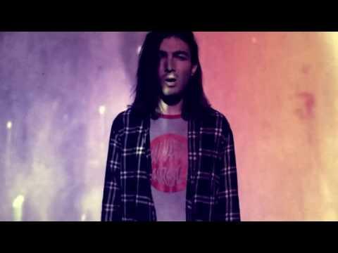 Teenage Wrist - Slide Away (official video)