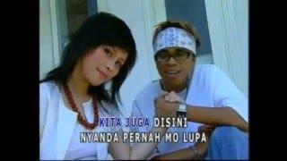 Download Mp3 ♥ Lagu Ambon Manado ♥ Rey Hautaruh Lumental & Yochem Amos ♥ Kita Cinta Ngana