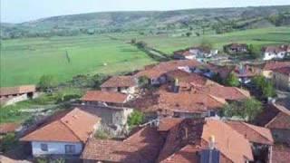 Göcenovacık Köyü