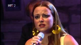 Renata Sabljak - Je suis Malade