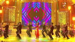 Popat Pisatla || Sanskruti Balgude || Mirchi top 20 MarathiB
