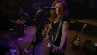 Watch Neko Case Outro With Bees video