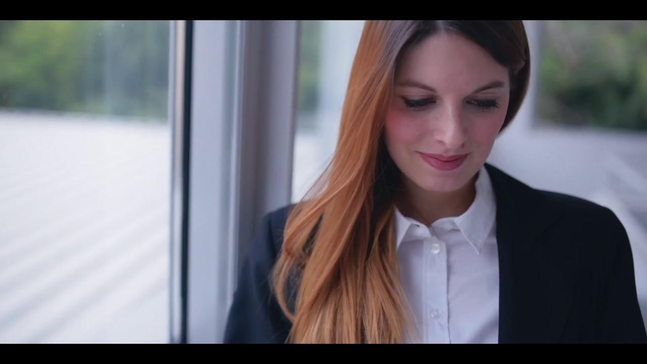 REEPACK software ReeNext - CLIP PROMO (regia di Michele Velludo)
