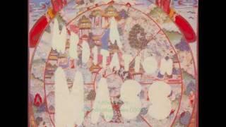 Yatha Sidhra - Part 3