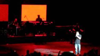 Drake - Over @ Cali Christmas 2011