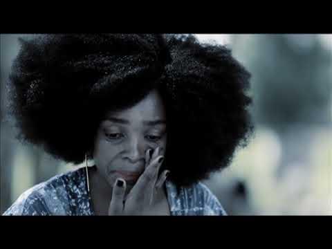 Making Moves 8 - Eps 36: O'naturals Wigs - Phindi Mtyingizane thumbnail