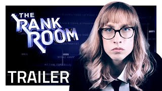 The RANK ROOM Returns [Trailer]