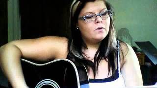 Shakira Cover - Poem To A Horse