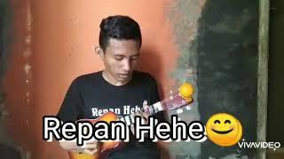 Download WMD*513*Dhyo Haw-YANG TERLUPAKAN ~Cover Kentrung Senar 4 || By Repan Hehe