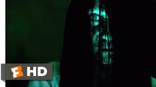 Rings (2017) - May The Lord Save You Scene (9/10) | Movieclips
