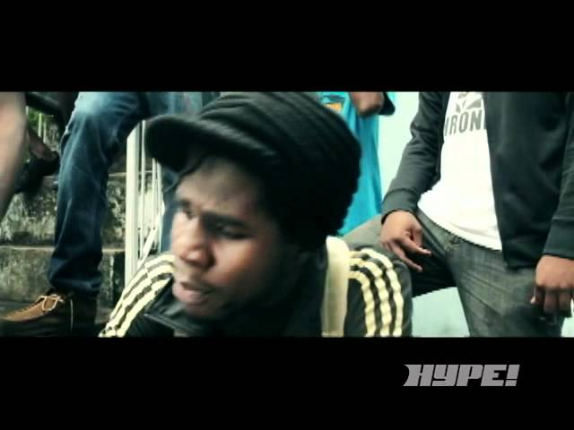 chronixx-they-dont-know-hypetvjamaica