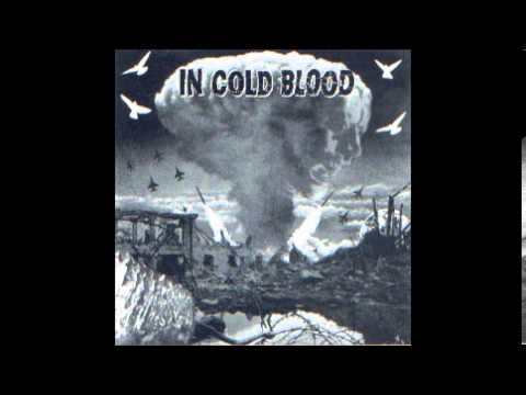 In Cold Blood - Hell On Earth(1998) FULL ALBUM
