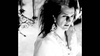 dave vanian the perfect sleep