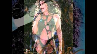 CHER Could´ve Been You (Official Lyrics)