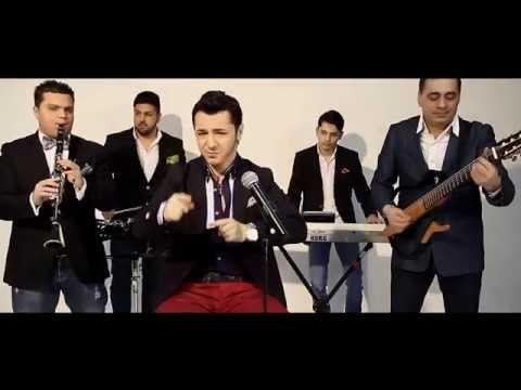 Ionut Cercel - Mama mea (oficial video) 2015