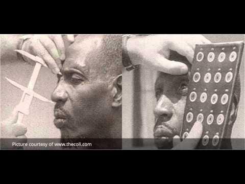 Rwandan Genocide- Culture of the Tutsi and Hutu