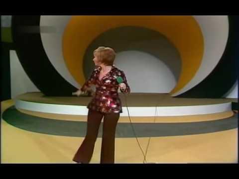 LULU - Boom Bang-a-Bang ..1971