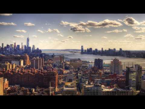 New York City Immigtration Attorney   Criminal Law Attorney   Employment Law Attorney   The Reich La