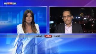 ليبيا بين أزمتين.. الثقة والتطرف