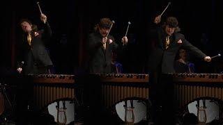 Helge Schneider – Mood Indigo & I have the Blues