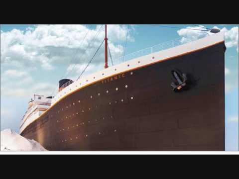 Titanic Theme Song Remix  [ Best ever remix ] 5/5!
