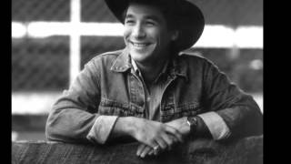 Watch Clint Black One Emotion video
