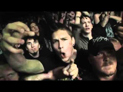 Devourment - Babykiller Live (Multicam).flv