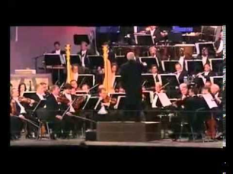 Rosenkavalier-Suite, Op.145 - Waltz