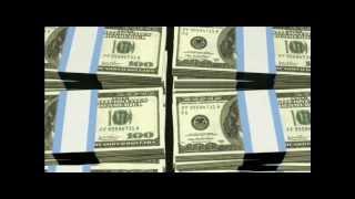 видео 4.3. Кредитные деньги - Финансы, денежное обращение и кредит