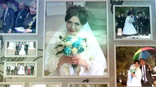 фото клип Егор и Леся сердце любви
