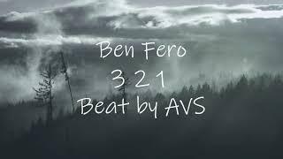 Ben Fero - 3 2 1 Instrumental (Beat) Resimi