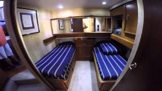 44' Ocean SS Offshore Yacht Sales.com