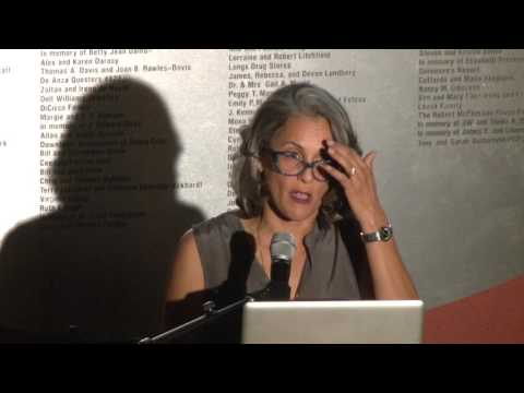 Bridget Anderson: The Good, the Bad, and the Ugly: Citizenship and the Politics of Exclusion