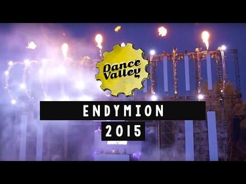 Endymion Full Liveset  - Dance Valley 2015