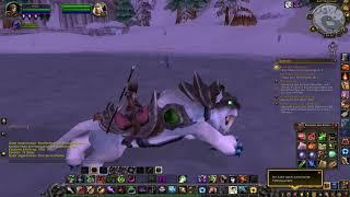 World of Warcraft #48 - Zul'Farrak (WoW - 8.2) I Let's Play [Deutsch]