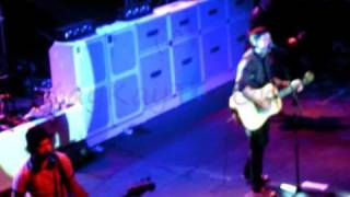 I can wait forever live Simple Plan (best quality!)