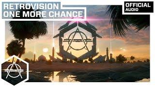 Retrovision One More Chance Audio.mp3
