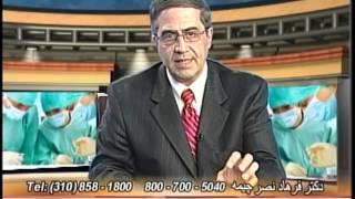 نیاز روزانه ی آب دکتر فرهاد نصر چیمه Daily Water Need Dr Farhad Nasr Chimeh