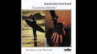 Dancing Fantasy - California Girls