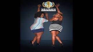 King Kong MC Girls of Uganda Dancing to STILL ON THE  MATTER by Toño Negron feat Kozy G & Manna