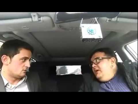 Səbuhi Xanlarov   70 illik kredit Prikol mp4