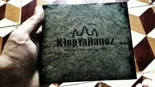 klapyahandz production 2014| Klapyahandz nonstop Part2