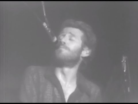 The Band - Chest Fever - 7/20/1976 - Casino Arena (Official)
