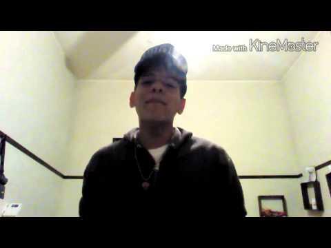 Papi Wilo Freestyle #9 interpretado por fanaticos
