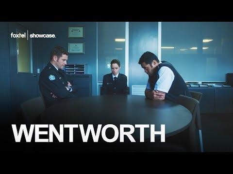 Wentworth Season 6: Inside Episode 9 | Foxtel