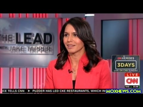 congresswoman-tulsi-gabbard-says-the-u.s.-government-is-directly-funding-isis-and-al-qaeda!