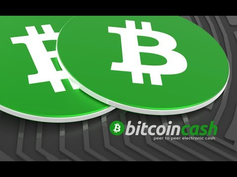 Bitcoin Cash (BCH) - What You Need To Know