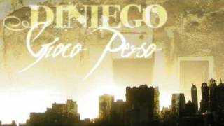 Diniego - Gioco Perso