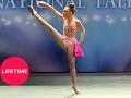 Dance Moms: Full Dance: Happiness S4, E25 | Lifetime